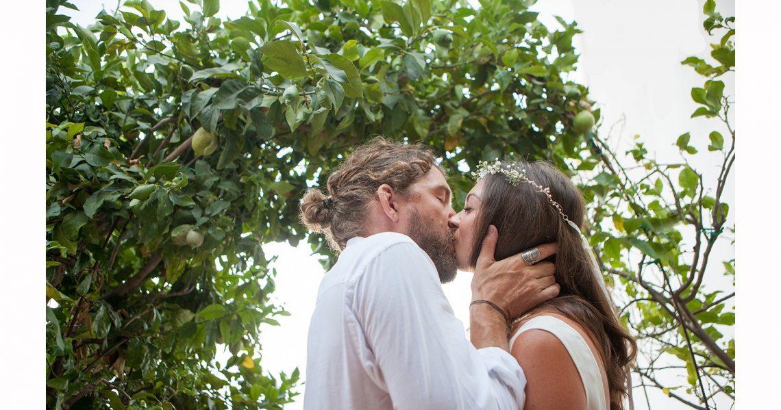 wedding-elopement-private-villa-praiano-amalfi-coast-023