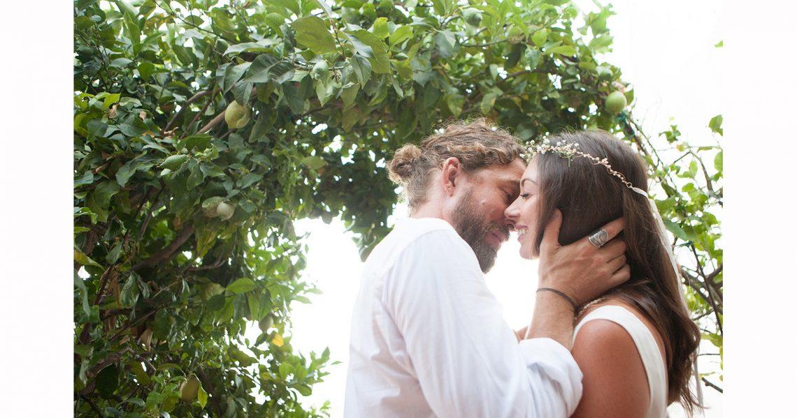 wedding-elopement-private-villa-praiano-amalfi-coast-024