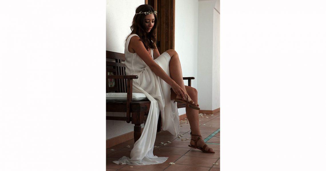 wedding-elopement-private-villa-praiano-amalfi-coast-026