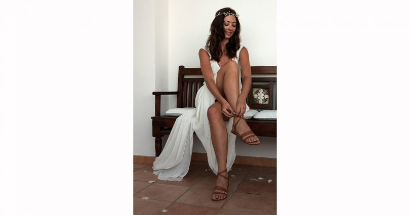 wedding-elopement-private-villa-praiano-amalfi-coast-027