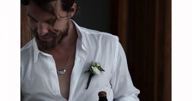wedding-elopement-private-villa-praiano-amalfi-coast-028