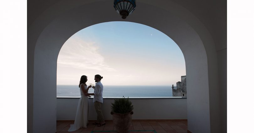 wedding-elopement-private-villa-praiano-amalfi-coast-029