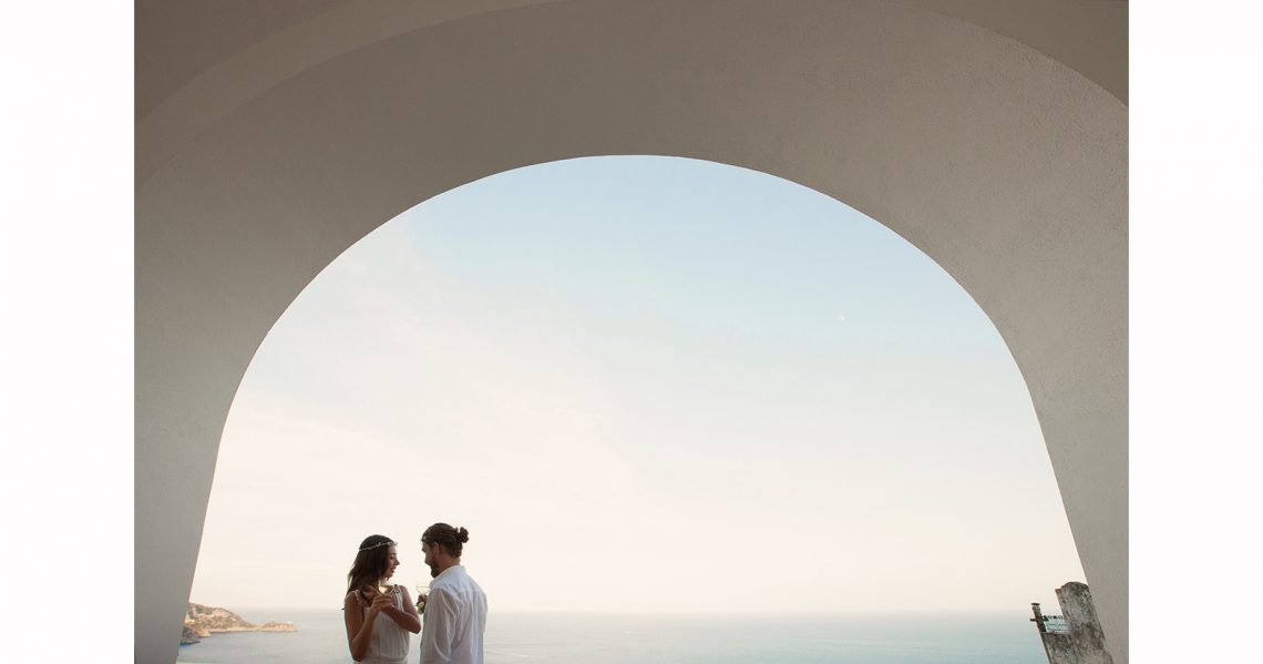 wedding-elopement-private-villa-praiano-amalfi-coast-030