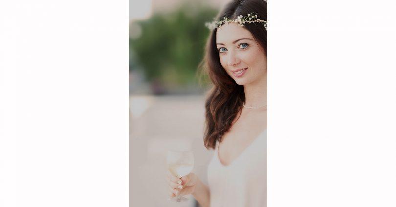 wedding-elopement-private-villa-praiano-amalfi-coast-031