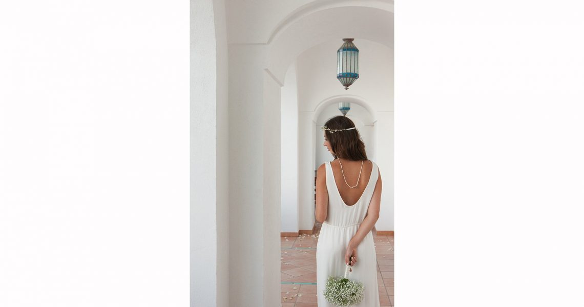 wedding-elopement-private-villa-praiano-amalfi-coast-032