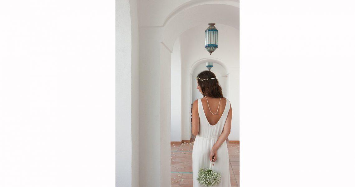 wedding-elopement-private-villa-praiano-amalfi-coast-032