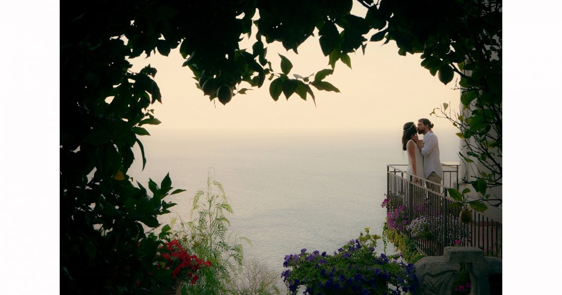 wedding-elopement-private-villa-praiano-amalfi-coast-034