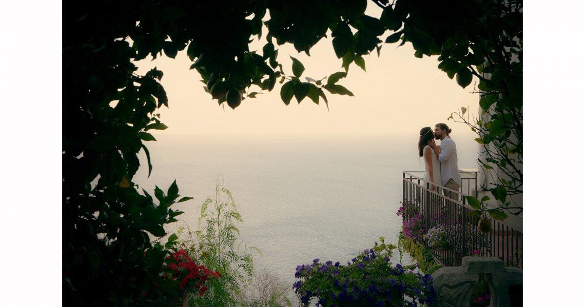 wedding-elopement-private-villa-praiano-amalfi-coast-034