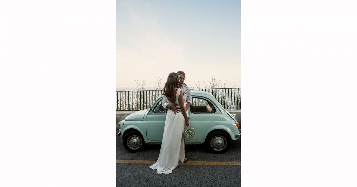 wedding-elopement-private-villa-praiano-amalfi-coast-035