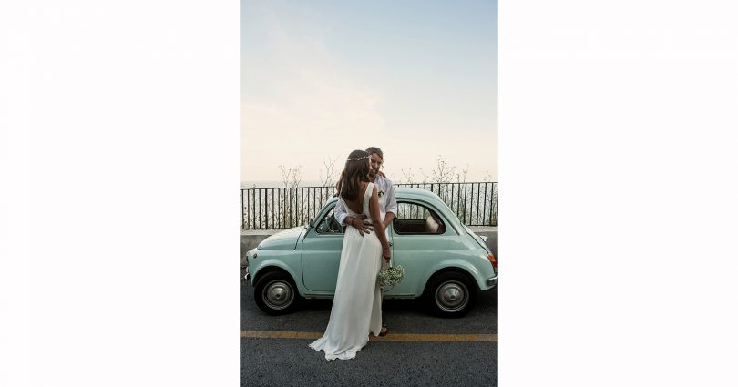 wedding-elopement-private-villa-praiano-amalfi-coast-035