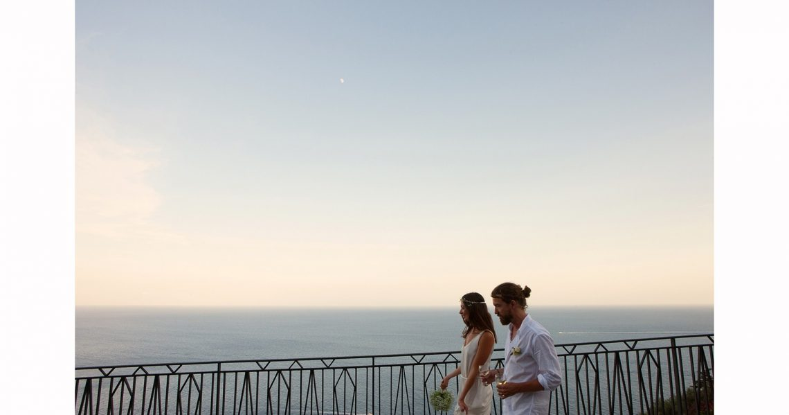 wedding-elopement-private-villa-praiano-amalfi-coast-036