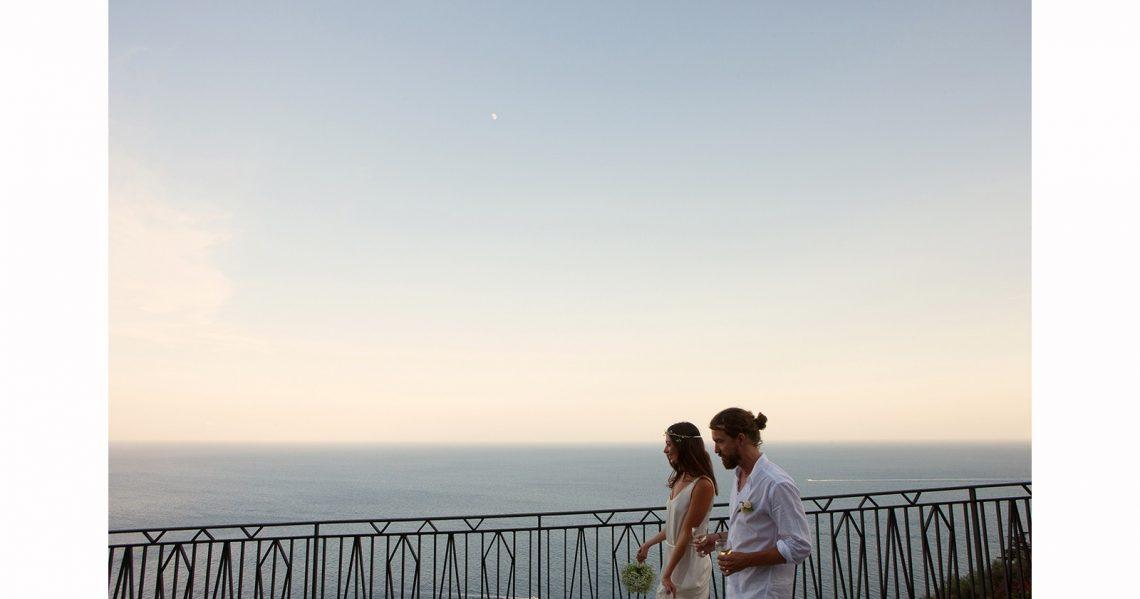 wedding-elopement-private-villa-praiano-amalfi-coast-036