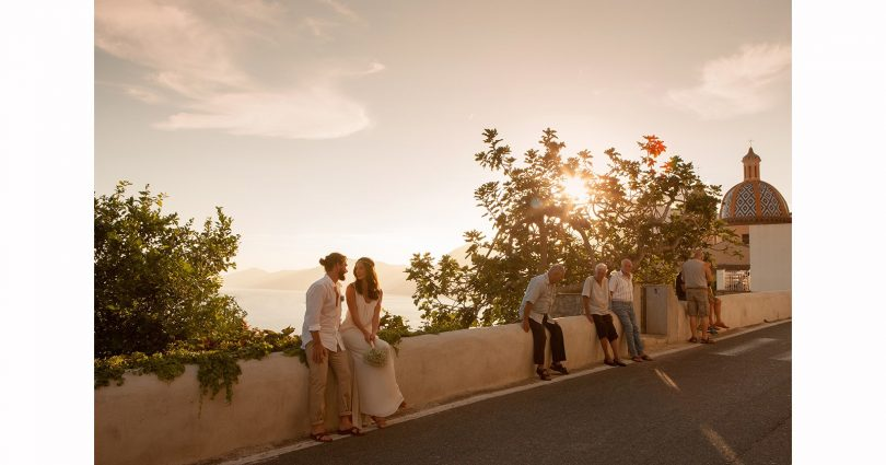 wedding-elopement-private-villa-praiano-amalfi-coast-037