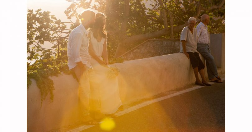 wedding-elopement-private-villa-praiano-amalfi-coast-038