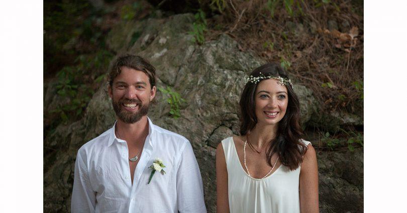 wedding-elopement-private-villa-praiano-amalfi-coast-039