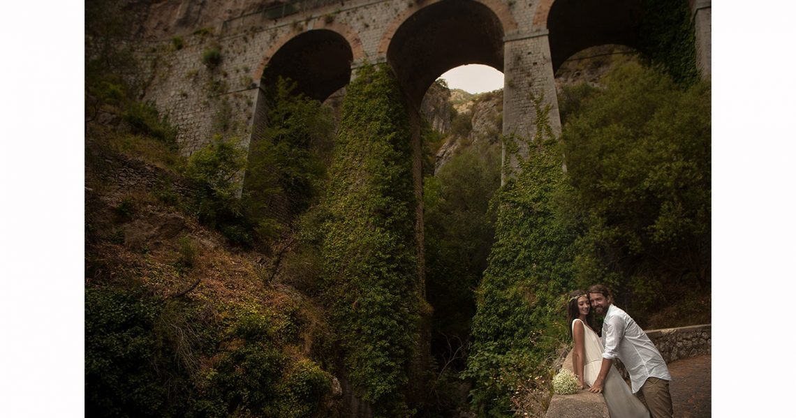 wedding-elopement-private-villa-praiano-amalfi-coast-040
