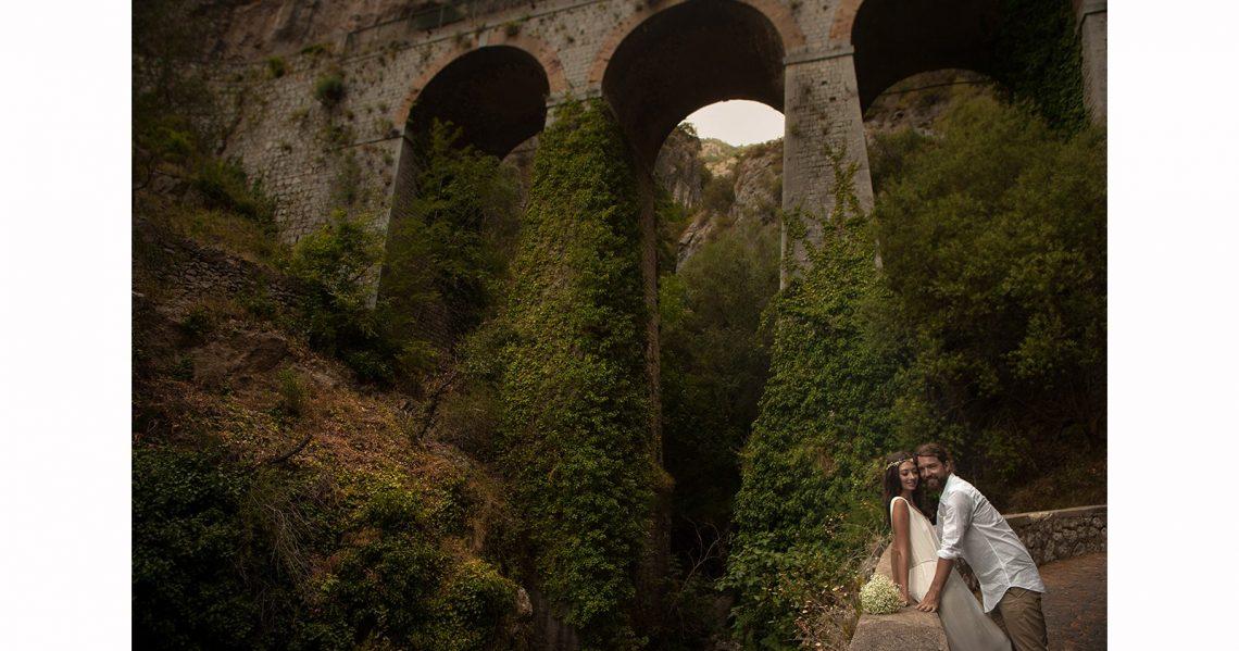 wedding-elopement-private-villa-praiano-amalfi-coast-040
