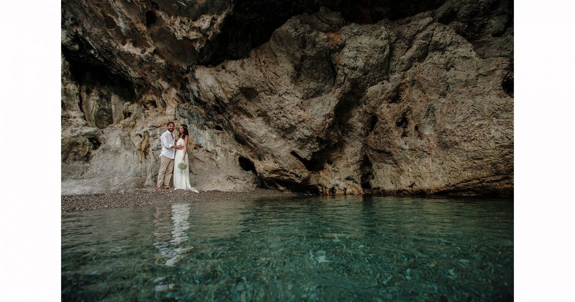wedding-elopement-private-villa-praiano-amalfi-coast-041