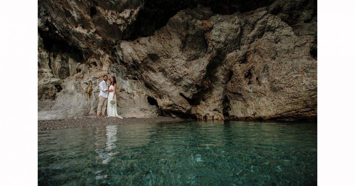 wedding-elopement-private-villa-praiano-amalfi-coast-041
