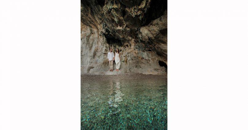 wedding-elopement-private-villa-praiano-amalfi-coast-042