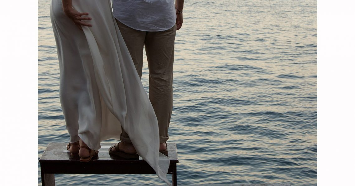 wedding-elopement-private-villa-praiano-amalfi-coast-043