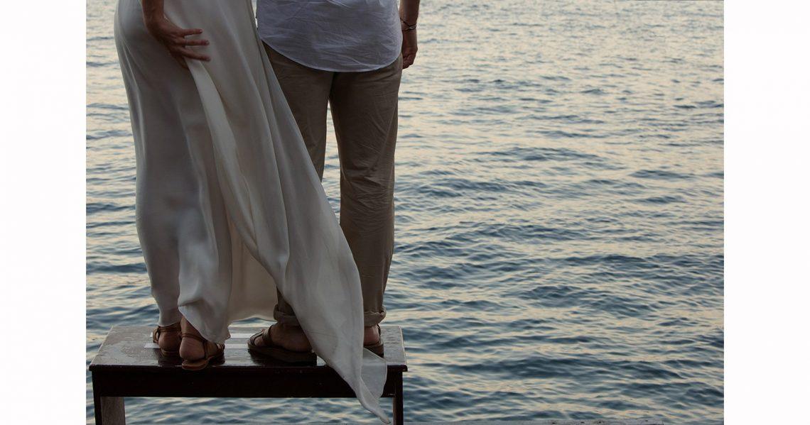 wedding-elopement-private-villa-praiano-amalfi-coast-043
