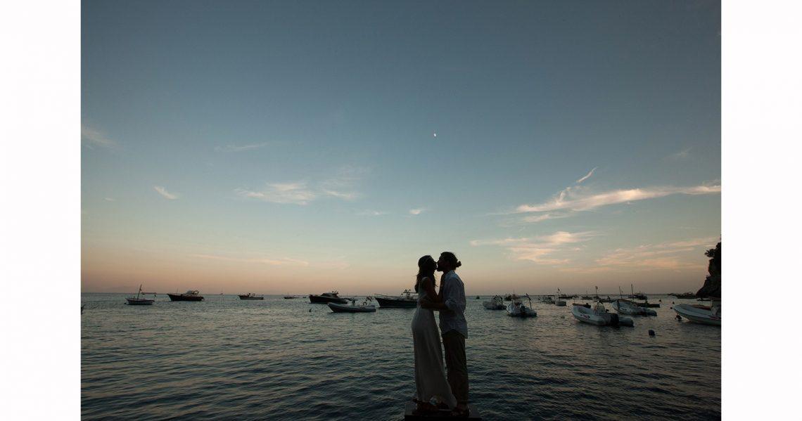wedding-elopement-private-villa-praiano-amalfi-coast-044