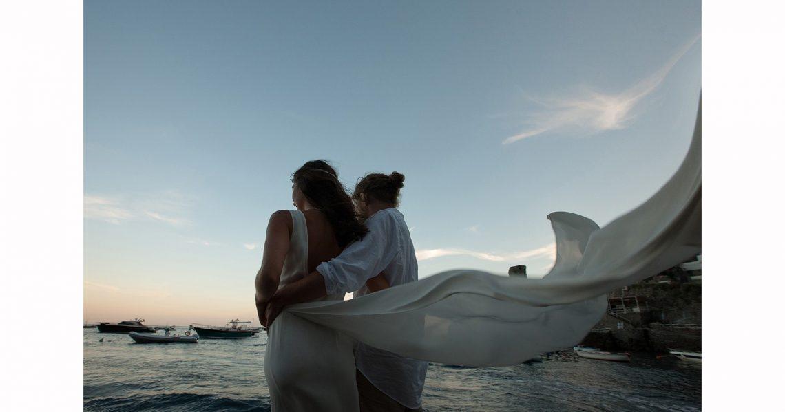 wedding-elopement-private-villa-praiano-amalfi-coast-045