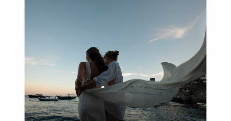 wedding-elopement-private-villa-praiano-amalfi-coast-045