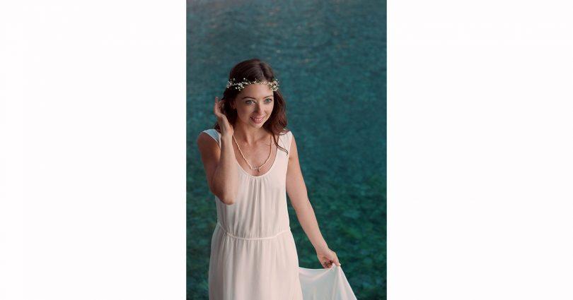 wedding-elopement-private-villa-praiano-amalfi-coast-046