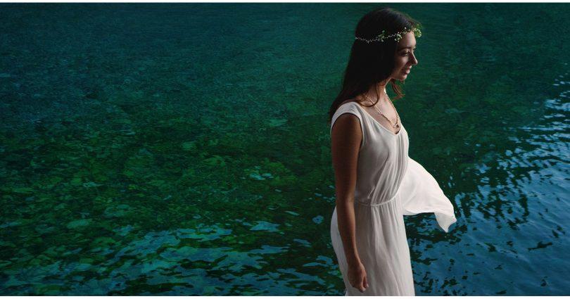 wedding-elopement-private-villa-praiano-amalfi-coast-047