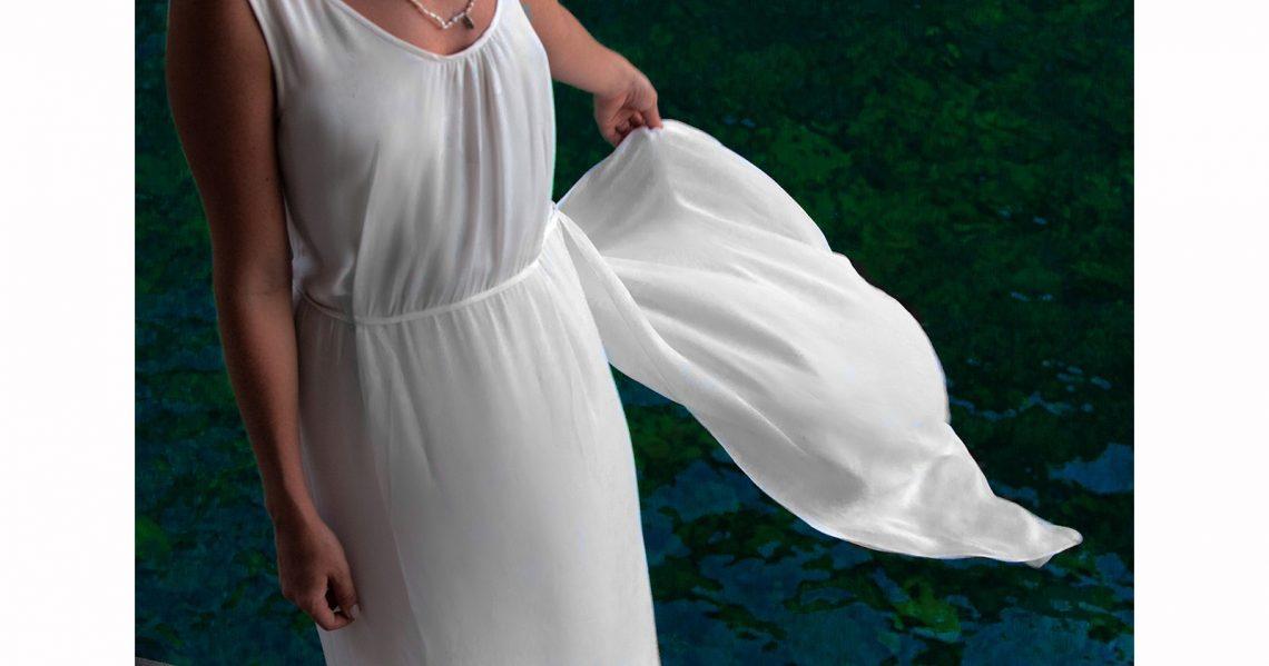 wedding-elopement-private-villa-praiano-amalfi-coast-048
