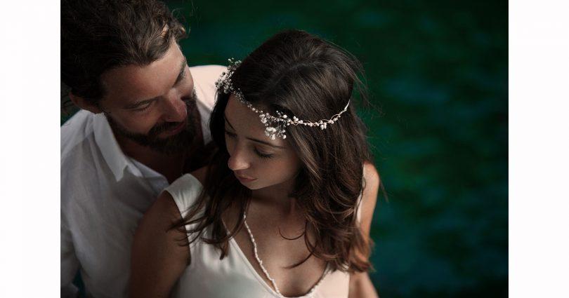 wedding-elopement-private-villa-praiano-amalfi-coast-049