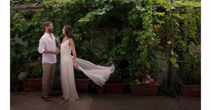 wedding-elopement-private-villa-praiano-amalfi-coast-050