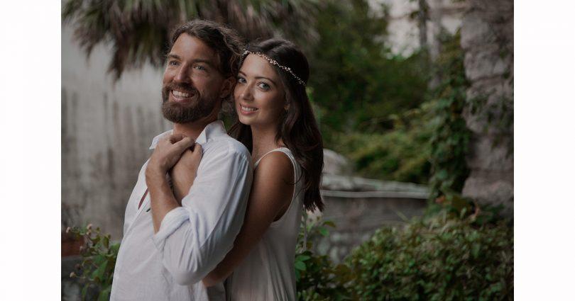 wedding-elopement-private-villa-praiano-amalfi-coast-051