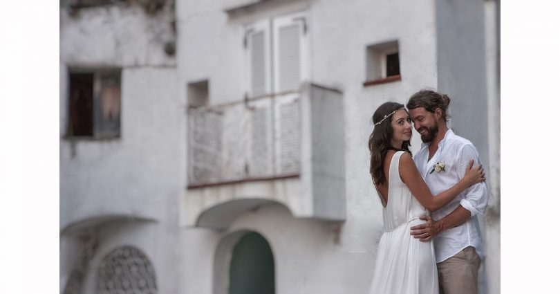 wedding-elopement-private-villa-praiano-amalfi-coast-052