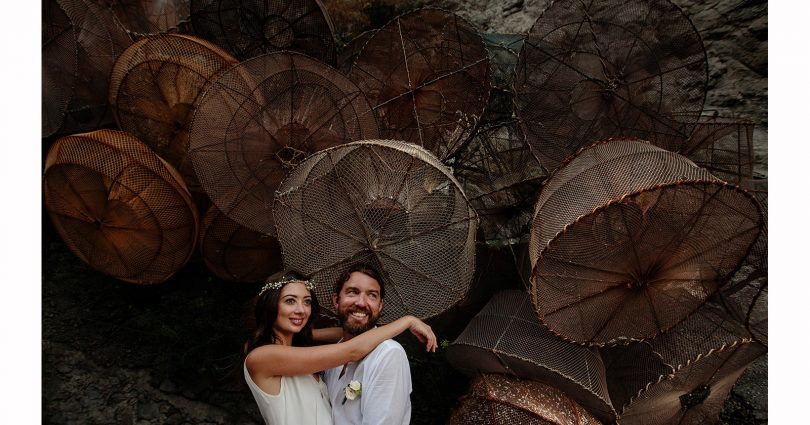 wedding-elopement-private-villa-praiano-amalfi-coast-053