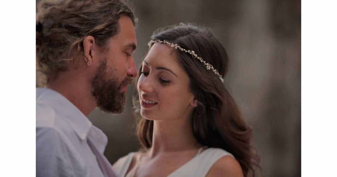 wedding-elopement-private-villa-praiano-amalfi-coast-054