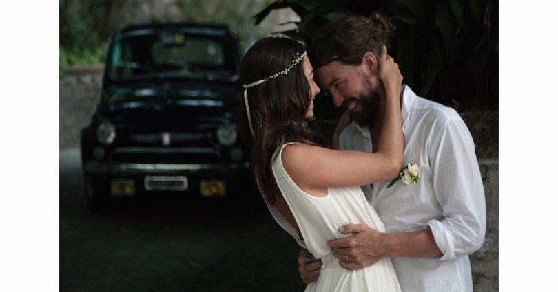 wedding-elopement-private-villa-praiano-amalfi-coast-055