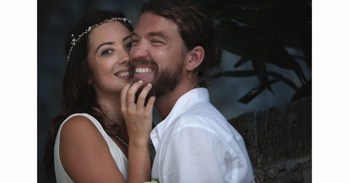 wedding-elopement-private-villa-praiano-amalfi-coast-056