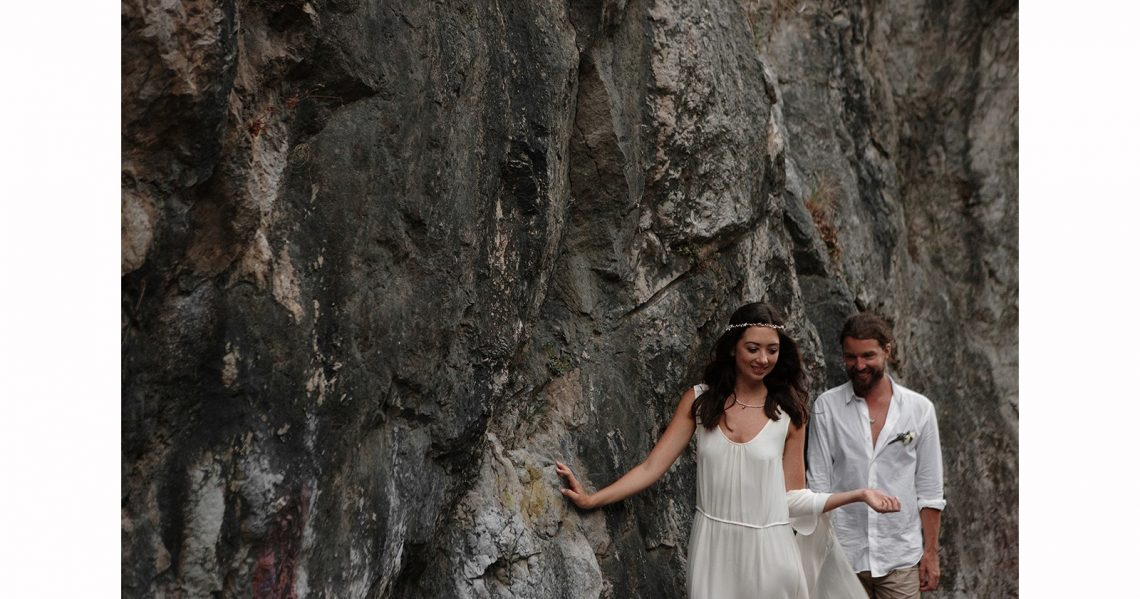 wedding-elopement-private-villa-praiano-amalfi-coast-057