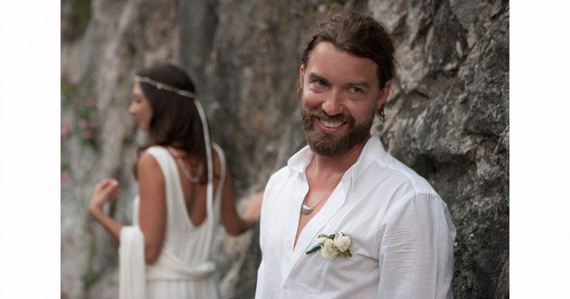 wedding-elopement-private-villa-praiano-amalfi-coast-058
