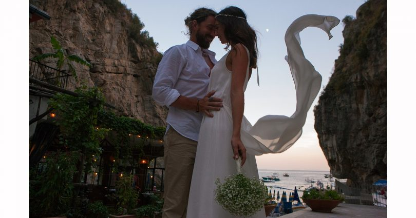 wedding-elopement-private-villa-praiano-amalfi-coast-059