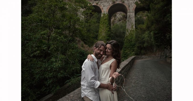 wedding-elopement-private-villa-praiano-amalfi-coast-060