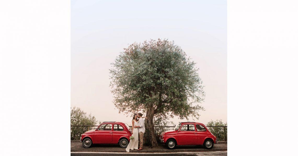 wedding-elopement-private-villa-praiano-amalfi-coast-061