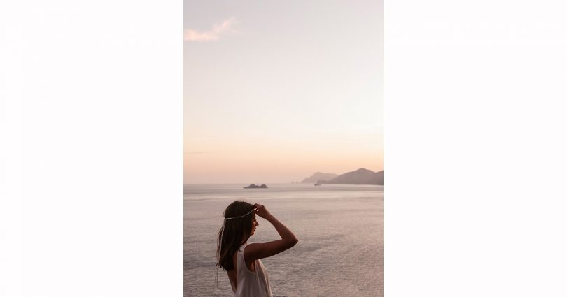 wedding-elopement-private-villa-praiano-amalfi-coast-062