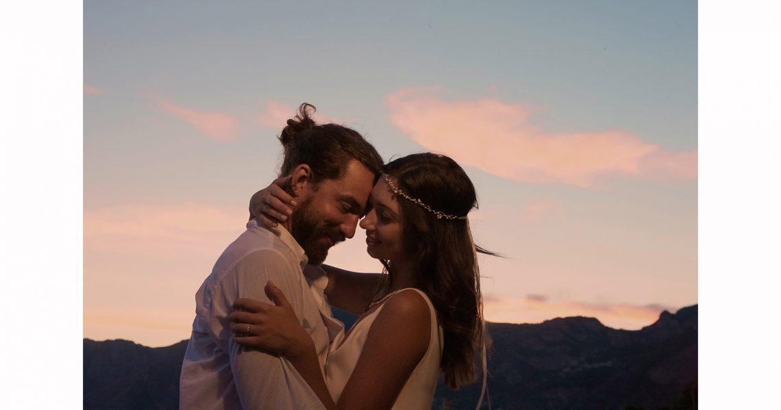 wedding-elopement-private-villa-praiano-amalfi-coast-063