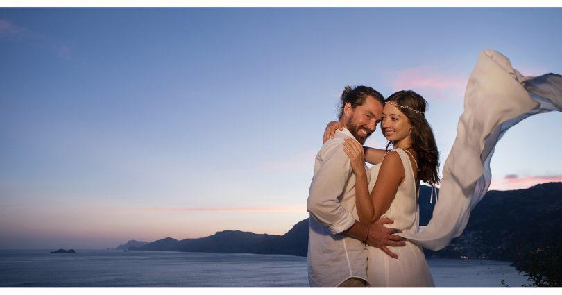 wedding-elopement-private-villa-praiano-amalfi-coast-064