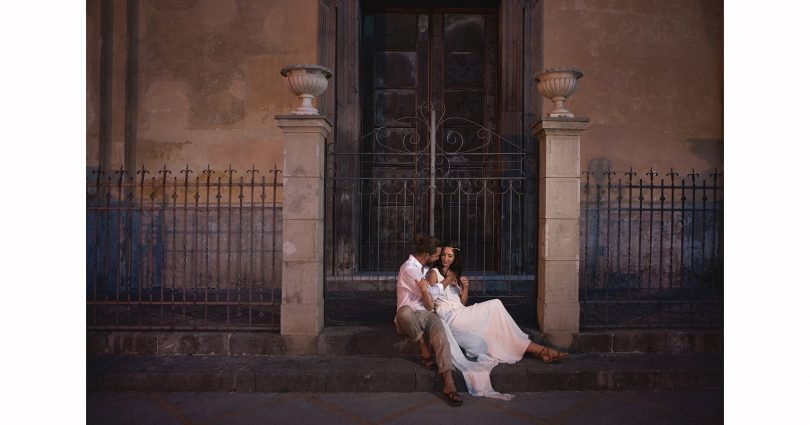 wedding-elopement-private-villa-praiano-amalfi-coast-065