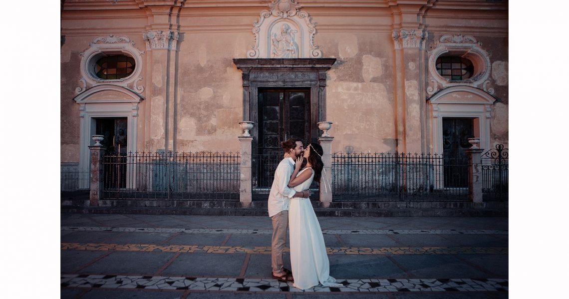 wedding-elopement-private-villa-praiano-amalfi-coast-066